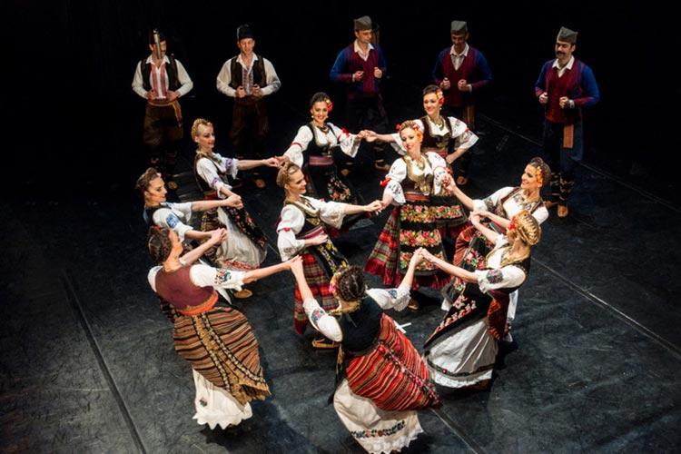 Razvoj turizma na Zlatiboru
