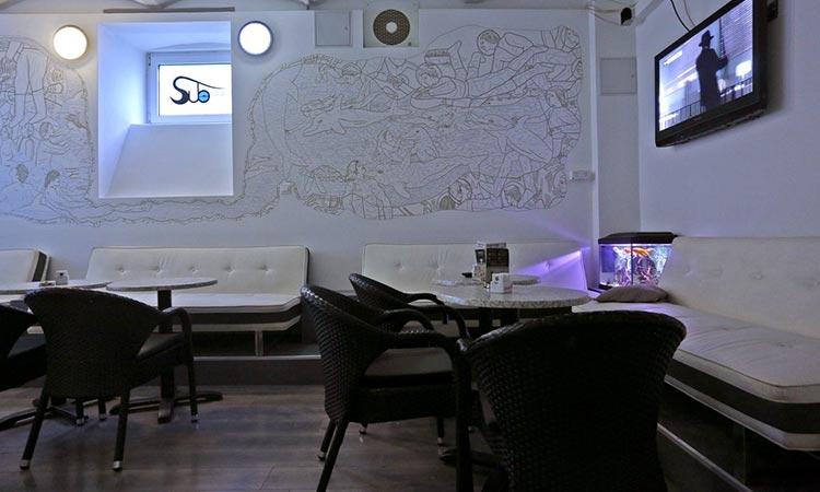 Hostel u Zagrebu najbolji u Evropi