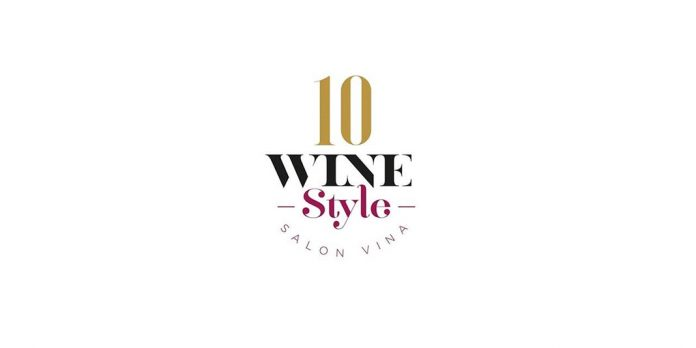 Wine Style salon vina