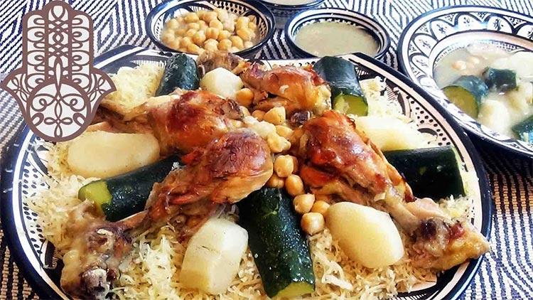 Alžir