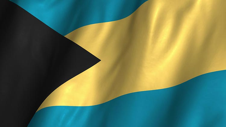 Bahami