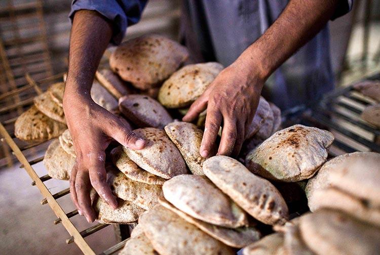 Egipatska kuhinja