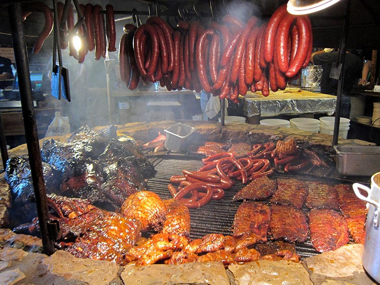 Gastronomske manifestacije Srbije