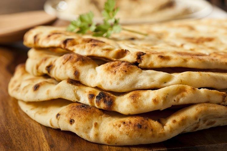 Kamali hleb